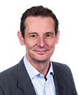Simon Redlich